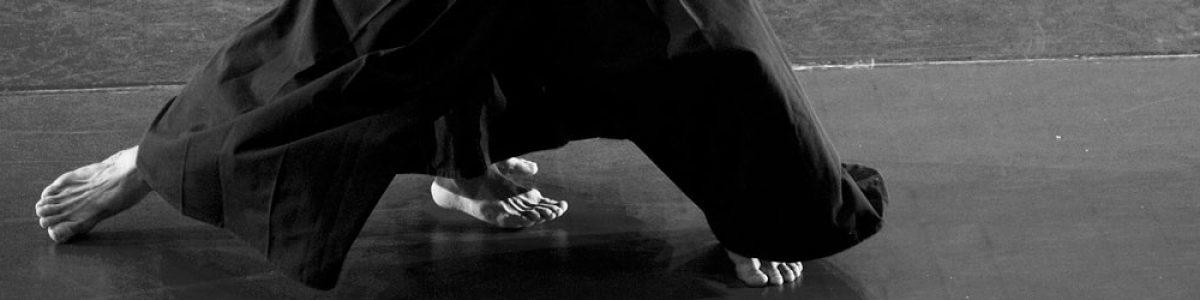 Feet_header